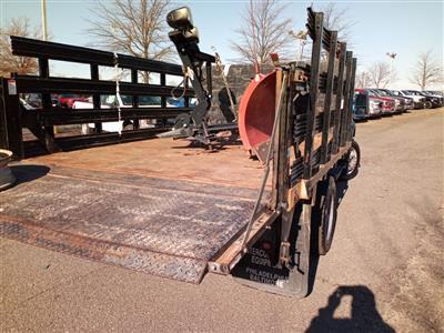 2010 Ford F-550 Regular Cab DRW 4x2, Stake Bed #GD99354A - photo 43