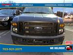 2010 Ford F-550 Regular Cab DRW 4x2, Stake Bed #GD99354A - photo 4