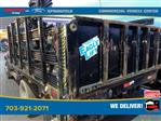 2010 Ford F-550 Regular Cab DRW 4x2, Stake Bed #GD99354A - photo 3