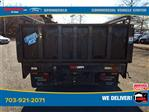 2010 Ford F-550 Regular Cab DRW 4x2, Stake Bed #GD99354A - photo 12