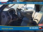 2010 Ford F-550 Regular Cab DRW 4x2, Stake Bed #GD99354A - photo 17