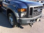 2010 Ford F-550 Regular Cab DRW 4x2, Stake Bed #GD99354A - photo 30