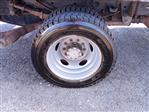 2010 Ford F-550 Regular Cab DRW 4x2, Stake Bed #GD99354A - photo 35