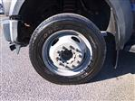 2010 Ford F-550 Regular Cab DRW 4x2, Stake Bed #GD99354A - photo 37