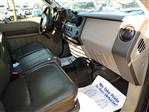 2010 Ford F-550 Regular Cab DRW 4x2, Stake Bed #GD99354A - photo 46