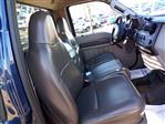 2010 Ford F-550 Regular Cab DRW 4x2, Stake Bed #GD99354A - photo 47