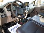 2010 Ford F-550 Regular Cab DRW 4x2, Stake Bed #GD99354A - photo 50