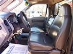 2010 Ford F-550 Regular Cab DRW 4x2, Stake Bed #GD99354A - photo 51