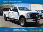 2019 F-350 Crew Cab 4x4,  Pickup #GD99941 - photo 1