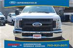 2019 F-350 Crew Cab 4x4,  Pickup #GD99941 - photo 3