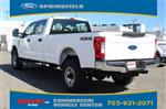 2019 F-350 Crew Cab 4x4,  Pickup #GD99941 - photo 5