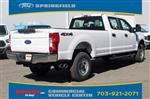 2019 F-350 Crew Cab 4x4,  Pickup #GD99941 - photo 2