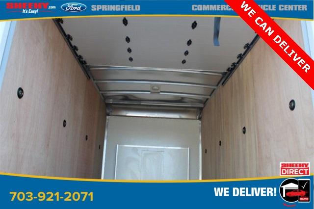 2019 E-350 4x2,  Dejana DuraCube Cutaway Van #GDC41566 - photo 12