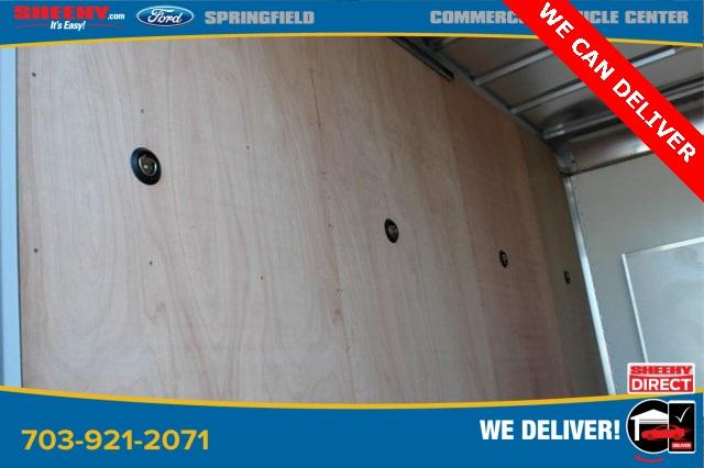 2019 Ford E-350 4x2, Dejana DuraCube Cutaway Van #GDC41566 - photo 14