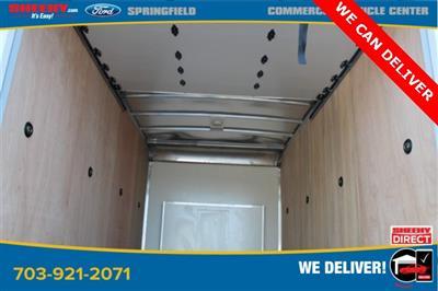 2019 Ford E-350 4x2, Dejana DuraCube Cutaway Van #GDC41566 - photo 12