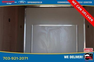 2019 Ford E-350 4x2, Dejana DuraCube Cutaway Van #GDC41566 - photo 15