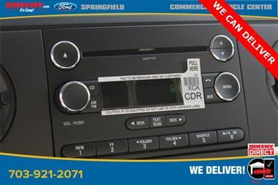 2019 E-350 4x2,  Dejana DuraCube Cutaway Van #GDC41566 - photo 23