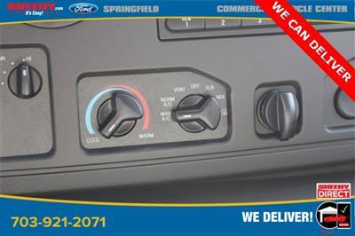 2019 Ford E-350 4x2, Dejana DuraCube Cutaway Van #GDC41566 - photo 24