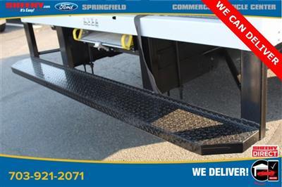 2019 Ford E-350 4x2, Dejana DuraCube Cutaway Van #GDC41566 - photo 5