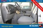 2019 Ford E-350 4x2, Dejana DuraCube Cutaway Van #GDC41566 - photo 16