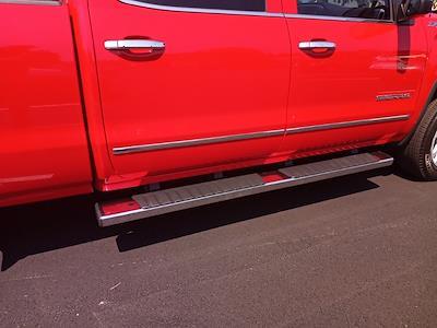 2014 Sierra 1500 Crew Cab 4x4,  Pickup #GDP4235 - photo 18
