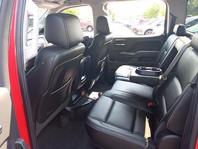 2014 Sierra 1500 Crew Cab 4x4,  Pickup #GDP4235 - photo 29