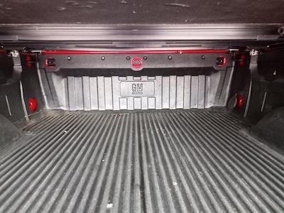 2014 Sierra 1500 Crew Cab 4x4,  Pickup #GDP4235 - photo 34