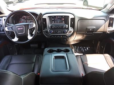 2014 Sierra 1500 Crew Cab 4x4,  Pickup #GDP4235 - photo 44