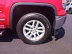 2014 Sierra 1500 Crew Cab 4x4,  Pickup #GDP4235 - photo 16