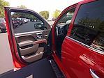 2014 Sierra 1500 Crew Cab 4x4,  Pickup #GDP4235 - photo 23