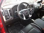 2014 Sierra 1500 Crew Cab 4x4,  Pickup #GDP4235 - photo 26
