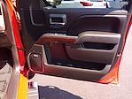2014 Sierra 1500 Crew Cab 4x4,  Pickup #GDP4235 - photo 37