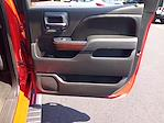 2014 Sierra 1500 Crew Cab 4x4,  Pickup #GDP4235 - photo 40