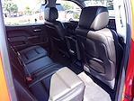 2014 Sierra 1500 Crew Cab 4x4,  Pickup #GDP4235 - photo 41