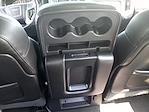 2014 Sierra 1500 Crew Cab 4x4,  Pickup #GDP4235 - photo 43