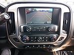 2014 Sierra 1500 Crew Cab 4x4,  Pickup #GDP4235 - photo 47