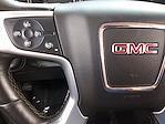 2014 Sierra 1500 Crew Cab 4x4,  Pickup #GDP4235 - photo 51