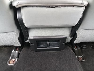2017 Ram 1500 Crew Cab 4x4,  Pickup #GDP4246 - photo 41