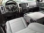 2017 Ram 1500 Crew Cab 4x4,  Pickup #GDP4246 - photo 55