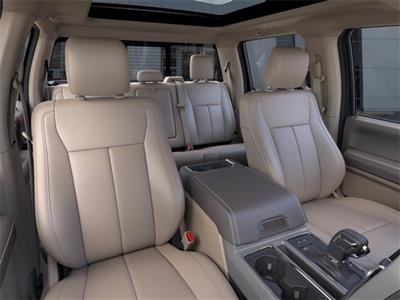 2020 Ford F-150 SuperCrew Cab 4x4, Pickup #GE02920 - photo 10