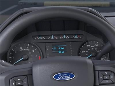 2020 Ford F-250 Crew Cab 4x4, Pickup #GE04035 - photo 13