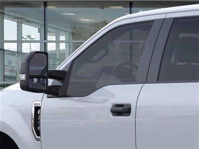 2020 Ford F-250 Crew Cab 4x4, Pickup #GE04035 - photo 20
