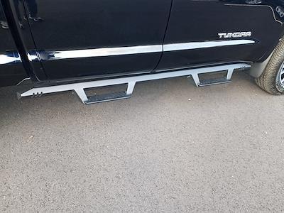 2020 Tundra 4x4,  Pickup #GE04496A - photo 14