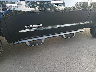 2020 Tundra 4x4,  Pickup #GE04496A - photo 17