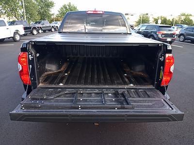 2020 Tundra 4x4,  Pickup #GE04496A - photo 28