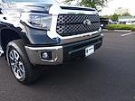 2020 Tundra 4x4,  Pickup #GE04496A - photo 12