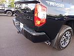 2020 Tundra 4x4,  Pickup #GE04496A - photo 13