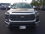 2020 Tundra 4x4,  Pickup #GE04496A - photo 6