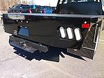 2020 Ford F-550 Super Cab DRW 4x4, CM Truck Beds RD Model Platform Body #GE10461 - photo 12