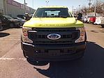 2020 Ford F-550 Super Cab DRW 4x4, CM Truck Beds RD Model Platform Body #GE10461 - photo 5